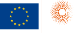 Logo of the European Research Council